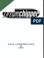 FASA7303 - Dreamchipper