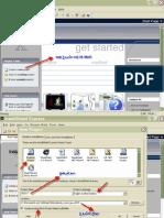 شرح برنامج ال InstallShield