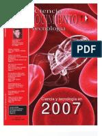 Revista Conocimiento 68