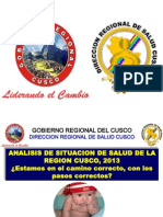ASIS CUSCO 2013.pdf