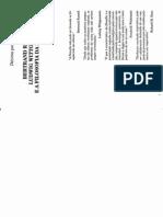 Giovanni Reale e Dario Antiseri - Historia Da Filosofia Vol III