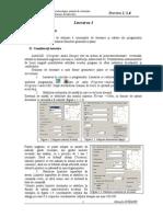 Bazele Proiectarii pe calculator_lab1aa_2013_A4