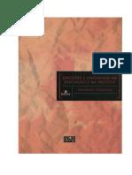 Humberto Maturana - Emoções e Linguagem na Educação e na Política.pdf