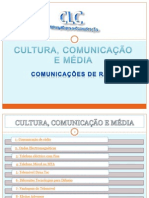 Marco Silva,Humberto Santos,Tiago Valente CLC5
