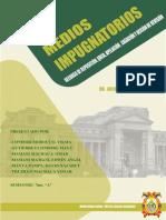 mediosimpugnatoriosweb-110828155510-phpapp02