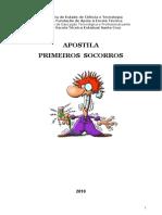apostila_1_sosword2