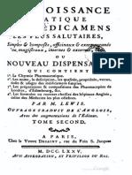 Connoissance_pratique_des_médicaments_l