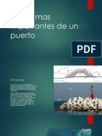 Partes Mas Importantes de Un Puerto (2)