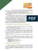 Microsoft Word - Objectivos Final Ida Des Da EVT