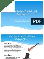 alat-alatmusiktradisionalmalaysia