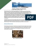 1_PDTestingTransformers (2)