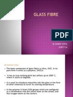 35142054-Glass-Fibre-Ppt[1]