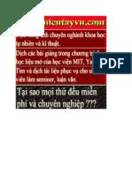 Ok Bai Giang Ki Thuat Xung