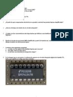 UD 6 ELECTRONICA DIGITAL. CIRCUITOS INTEGRADOS SS