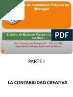 Contabilidad Creativa No. 1 (1)