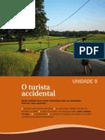 Manual Aula de Galego 2 Unidade 9