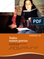 Manual Aula de Galego 2 Unidade 10