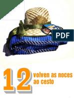 celga3_unidade12