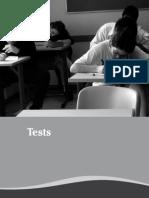 Aula2 Prof 13 Test1e2