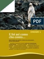 Manual Aula de Galego 4 Unidade 1