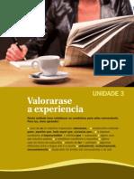 Manual Aula de Galego 4 Unidade 3