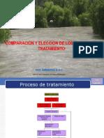 Comparativa+de+Plantas+de+Tratamiento+de+Aguas+Residuales