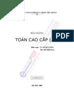 ToanCaoCapA2