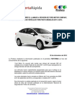 a31_Fiesta_2011-2013
