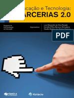 luiz alexandre da silva rosado et al [editora universidade estácio de sá] 2013_educação e tecnologia, parcerias 2ponto0.pdf