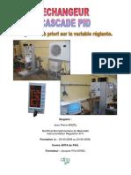 echangeur_cascade_PID_regulation_a_priori_sur_la_variable_reglante.pdf