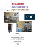 echangeur_régulation_MIXTE_regulation_a_priori_sur_la_varible_regle.pdf