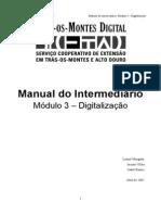 Digital Iza Cao