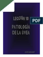 10_LA_UVEA