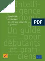 Intelligence Economique Guide Integral