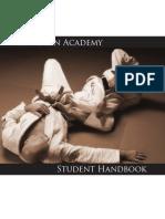 RDA Handbook