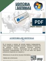 Akros_Sistemas