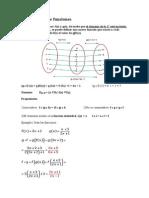 funciones composicion
