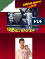 nanism