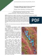 Comparación de Técnicas para el Mapeo de Cobertura Glaciar con Imágenes_cvargas