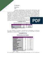 Caso Estudio Investigacion de Mercado Cabinas de Internet