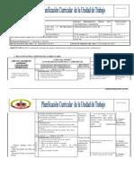 p.micocurricular Cai 5