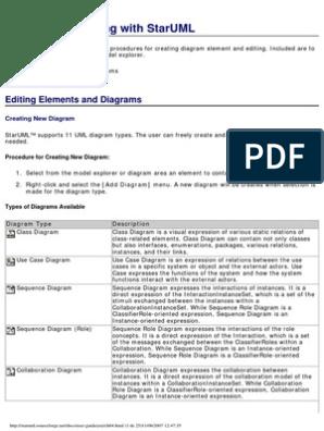 04_StarUML 5 0 User Guide (Modeling With StarUML) | Use Case | Class