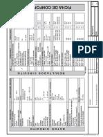 Anexo 7 Cálculos eléctricos para dimensionamiento y verificación