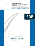 1ªJornadas-Memoria2