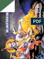 Dr Commander Selvam , Swamiji Sri Selvam Siddhar New Hindu Temple Open Soon in Atlanta Georgia