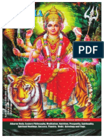 Latest News for Swamiji Sri Selvam Siddhar