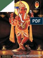 Swamiji Sri Sidhar Fox5 2013 Latest News