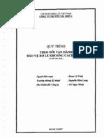 QT VH Role Khoang Cach REL521
