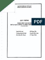 QT VH Role Qua Dong REF54X