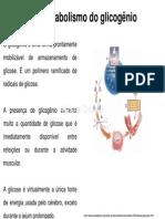 Bioquimica_09_Metabolismo_Glicogenio